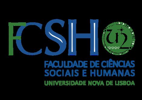 Fcsh-unl-logo.svg
